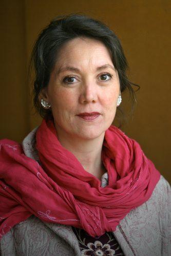 Renee Steenbergen