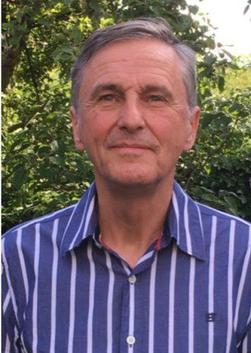 Cees Broekhof